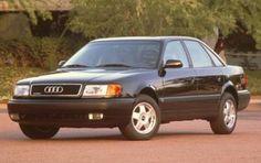 Audi 100 Audi 100, Audi Cars, Classic Cars, Legends, Automobile, The 100, Garage, Dreams, Health