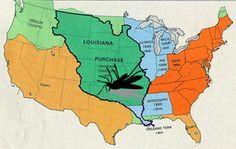 http://montgomery-county.mosquitosquad.com - Mosquito Squad of Montgomery County mosquito map.