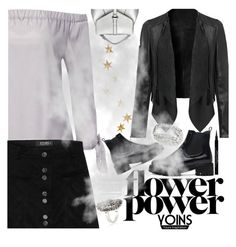 """""""yoins"""" by anarita11 ❤ liked on Polyvore featuring Givenchy and Livingly"""