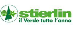 Giardinieri, Lugano, Muzzano, Costruzione e manutenzione, Vivai, Giardini, Forniture, Irrigazione, Impianti per giardini e terrazzi