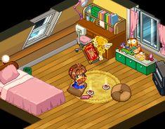 Syaoran and sakura gifs Cardcaptor Sakura, Syaoran, Manga Anime, Arte 8 Bits, Sailor Moon, Cute Bunny Cartoon, Wallpaper Animes, Xxxholic, Tokyo Mew Mew