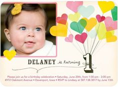 181 best best birthday party invitations images birthday party