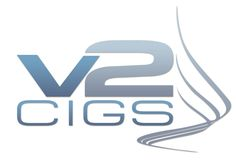 Read what others are saying about e-cigs and compare electronic cigarette brands. E Cigarette Brands, Best E Juice, Best Sites, Check It Out, Cancer Awareness, V2 Cigs, Breast Cancer, Vape, I Am Awesome