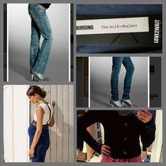 Rundum Schwangerschafts Foto. Baby Kind, Fashion, Expecting Photos, Birth, Tips, Nice Asses, Moda, Fasion, Trendy Fashion
