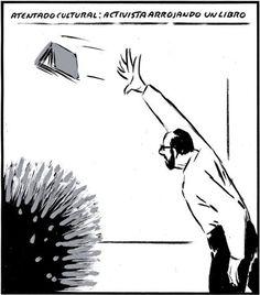 el roto libros - Buscar con Google