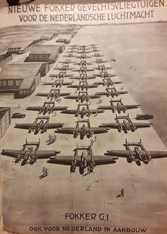 Ww2 Aircraft, Military Aircraft, General Motors, Military Flights, Fixed Wing Aircraft, Ww2 History, Dutch East Indies, Airplane Art, Vintage Airplanes