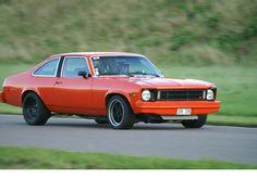 75 Nova Car, Chevy Nova, Chevrolet Malibu, American Muscle Cars, All Cars, Monte Carlo, Trains, Classic Cars, Exotic