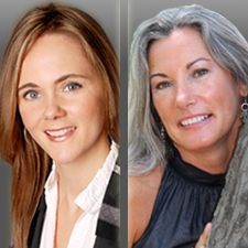 Kim & Veronica have 30+ years combined experience as facilitators, coaches, and speakers of consciousness. Although their niche is Wealth Consciousness, this is simply a doorway through which people's Universes get blown apart… where one can choose, live and be what is actually True for them that exceeds the bonds of this reality!