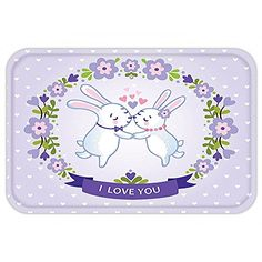 cat shedding mat - Kisscase Custom Door MatAnimalDecor Collection Love Card with Cat Cute Sweet Couple Marriage Celebration Valentine Event Cartoon Image Soft Salmon Pink >>> To view further for this item, visit the image link. (This is an affiliate link) Cat Shedding, Sweet Couple, Love Cards, Cartoon Images, Salmon, Celebration, Image Link, Marriage, Cats
