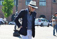 Apaszki | Mr Vintage - rzeczowo o modzie męskiej