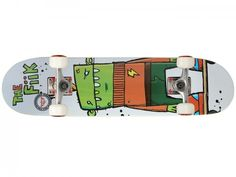 Skateboard is the best thing to ride. Wondering why? Well, you really don't have to worry about the parking and locking. Just ride and carry it along. Buy it from Future Electric today. Skateboard Online, Buy Skateboard, Electric Skateboard, Fun Time, Skateboards, Some Fun, Good Times, Future, Friends