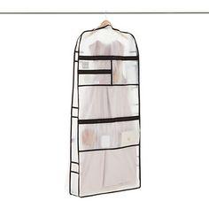 SetReady Everyday Garment Bag