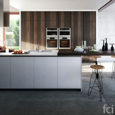 Elite Velvet By #fci_Kitchens .Showroom Open 7 Days A Week. #fcilondon #