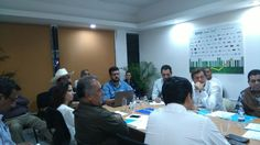 ABCZ participa de feira no México e negocia abertura do mercado de genética