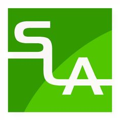The Society for Linguistic Anthropology (SLA) is part of the American Anthropological Association (AAA).