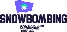 Snowbombing 2018 Dates Announced & On Sale Now: Whilst many have tried to emulate the success of the world's first and best fusion of snow…