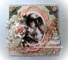 Plony's Blog vol met knutsels en frutsels....: Vintage....nog steeds 1 van mijn favorieten....