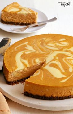 gâteau citrouille, recette citrouille, food, recette halloween