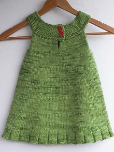 Ravelry: LoopyLilly's Strawberry