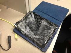 Can You Fix My iPad? - http://www.dravenstales.ch/can-you-fix-my-ipad/