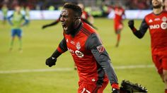 Toronto FC gets redemption with MLS Cup victory - Major League Soccer MLS - CBC Sports
