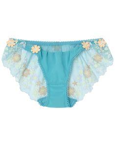 Gorgeous Lingerie, Sheer Lingerie, Lingerie Set, Silk Knickers, Nylon Underwear, Romantic Outfit, Wacoal, Cute Woman, Lounge Wear