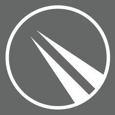 glitchbreaks https://itunes.apple.com/de/app/glitchbreaks/id520451538?mt=8