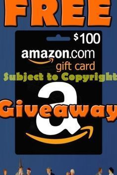 🔥🔥Amazon Free Gift Cards Daily Link😱100% Effective ✅2021🔥 #amazongiftcard #amazon #giveaway #giftcard #giftcards #free #amazonfreebies #giftcardgiveaway #amazonprime #amazongiftcards #amazonfinds #gift #itunesgiftcard #amazonproduct #amazongiveaway #amazonfashion #amazondeals #amazongiftcardgiveaway #giftcardamazon #amazonshopping #paypal #giftcardsavailable #freeamazon #itunes #amazonsellers #bhfyp #amazonfresh #giveaways #amazonreviewer #bhfyp Netflix Gift Card Codes, Itunes Gift Cards, Visa Gift Card, Free Gift Cards, Free Gifts, Amazon Card, Amazon Gifts, Roblox Gifts, Gift Card Balance