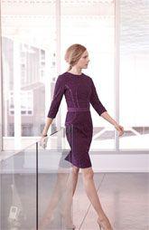 Taylor Dresses Dress & Accessories
