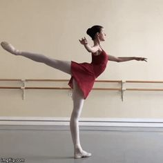 Vaganova Beauty - This is just a small glimpse at the classwork and practice required to become a ballet dancer. Ballet dancers train everyday, hours a day, for over ten ye Ballet Poses, Dance Poses, Ballet Dancers, Ballerinas, Vaganova Ballet Academy, Dance Dreams, Dance It Out, Russian Ballet, Shall We Dance