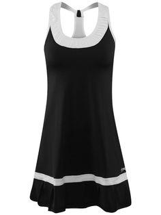 Sofibella Royal tennis dress