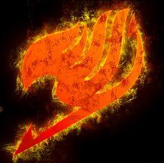 Symbols of Society [Fairy Tail ]