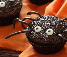 muffin | Receptváros