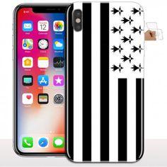 coque iphone x antichoc licorne