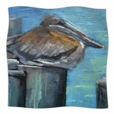 East Urban Home Hunkered Down Fleece Throw Blanket Size: