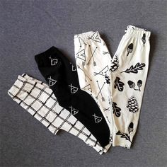 Spring&Autumn PP Baby Leggings Baby Harem Pants Cotton Character Baby Trousers Newborn Kids Boy Girl Clothing SmsAliexpress | www.sms.hr #smsaliexpress