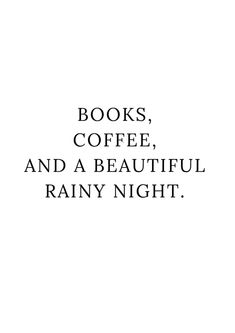 The Personal Quotes - Love Quotes , Life Quotes The Words, Coffee Quotes, Book Quotes, Daily Quotes, I Love Books, Books To Read, Quote Aesthetic, Beautiful Words, Beautiful Quotes From Books