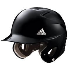 adidas Girls  Pink Triple Stripe T-Ball Batting Helmet 2015 - Dick s  Sporting Goods f30ec3a66c