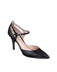 887ce36fd 51 Best FABulous Shoes!! images