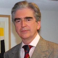 Conacyt lamenta el fallecimiento del Secretario de Cultura, Rafael Tovar y de Teresa