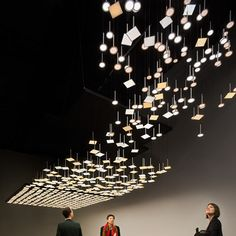 Dispersion I.Rain - OLED Light - Blackbody