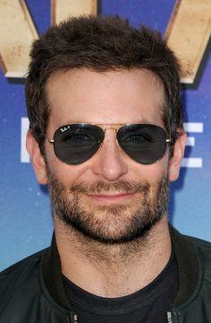 Bradley Cooper Dating histoire Zimbio Speed rencontres conseils