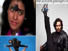 Tiger Shroff gets trolled on Twitter – Check out Hilarious reactions