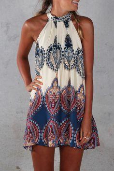 modetrends damenmode damenkleider schöne kleider
