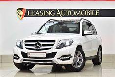 Mașini de vânzare - Marci premium, full option | Leasing Automobile Full Option, Mercedes Benz, Volkswagen, Automobile, Car, Autos, Cars
