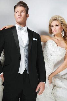 Custom Made Black/Red/White Groom Tuxedos Fashion Men Wedding Groom Suits Party Suits Prom Dress suit( Jackets+Pants +Tie+Vest)