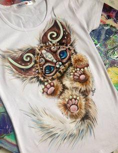 42 mejores imágenes de camisetas personalizadas  6bba081290533