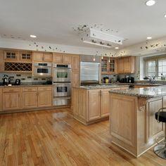 cream kitchen ideas terrys fabrics blog beige with floral blind kitchens