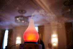 Scentsy #Diffusers available 1st September.   http://ldnwicklesscandles.co.uk  #UltrasonicDiffuser #EssentialOils
