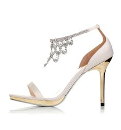 Dancing Shoes|Champagne Rhinestone High Heel Dancing Party Shoes S647-18 Rhinestone Wedding Shoes, Stiletto Heels, High Heels, Bride Shoes, Party Shoes, Dream Wedding, Dance Shoes, Purses, Champagne